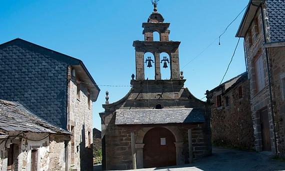 Vigo de Sanabria