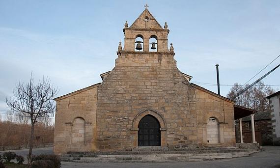 Santuario de Nuestra Señora